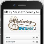 mbmobile kép